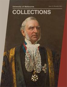 Collections Magazine Issue 13