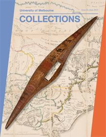 Collections Magazine Issue 12